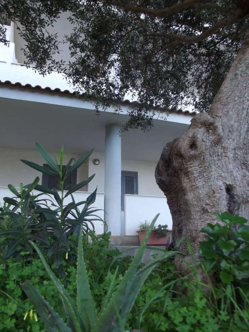 Appartamento ristrutturato a Santa Domenica di Ricadi ...