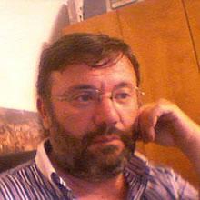 Roberto Laureana