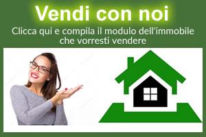 Vendi con noi, Agenzia Immobiliare Tropea di Roberto Laureana